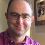 Dr Adrian Pratt MRCVS